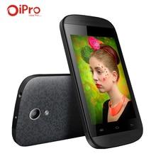 Original IPRO i9355 3.5inch Unlocked Mobile Phone MTK6571 Dual Core Celular Android Smartphone 256M RAM 512M ROM 1200mAh Phones