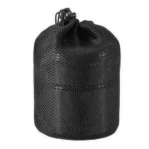 Image 5 - Lixada aço inoxidável bail lidar com panela de acampamento com placa de vapor interno dobrável lidar com utensílios de mesa ao ar livre