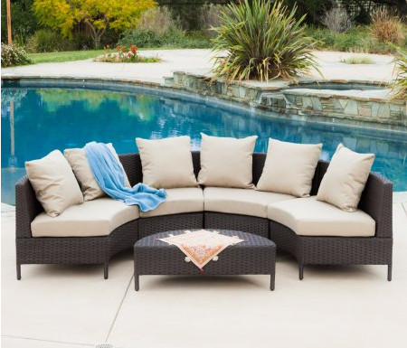 online get cheap small lounge furniture