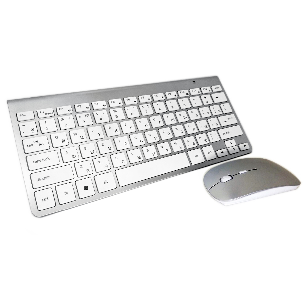 top 10 keyboard with wireless mouse list and get free
