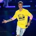 Gosha Rubchinskiy T shirt Women Men 1:1 High Quality PACCBET Justin Bieber Gosha T-shirts Gosha Rubchinskiy T shirt 3 colors
