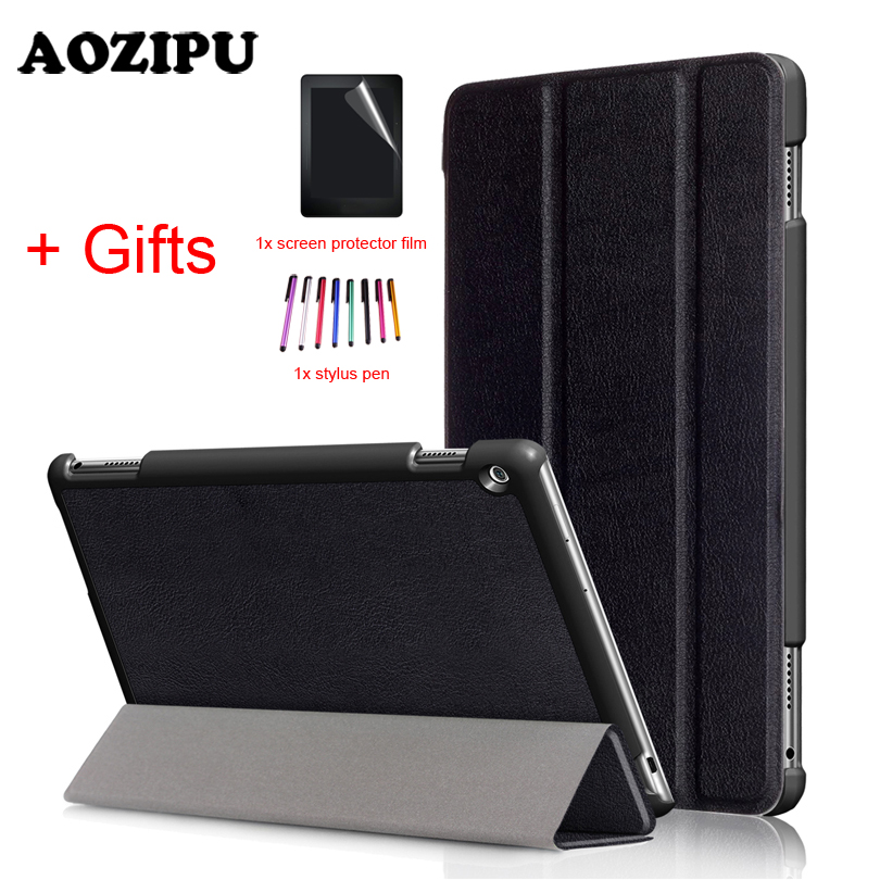 цена Funda Case for HUAWEI Mediapad M3 Lite 10.0 10.1