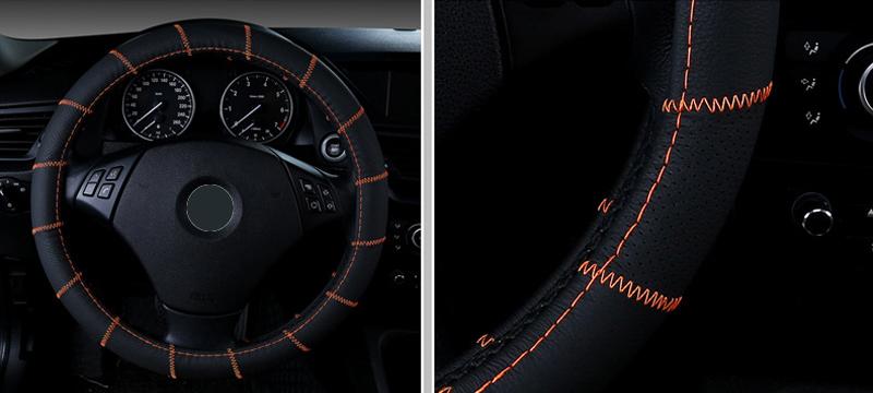 08 Steering-wheel