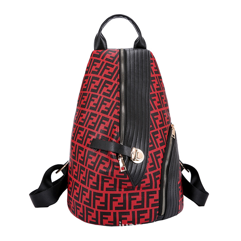 fe1ca8e812c top 10 most popular mochila feminina escolar vans brands and get ...