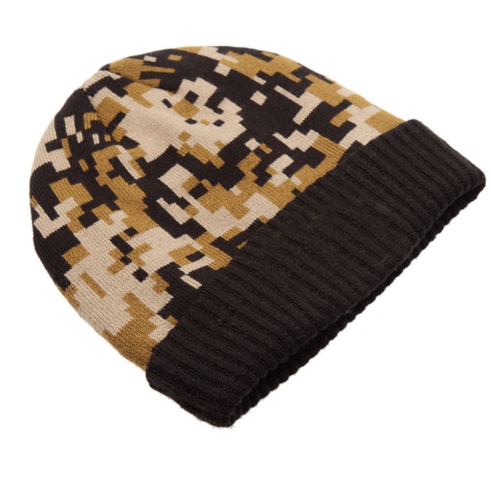 Outdoor Hunting Wool Beanie Condor Camo Camoufalge Winter Fitness Hat Watch  Caps Valentine s Day Gift on Aliexpress.com  c892bfcf57a