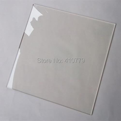 Aliexpress Com Buy Acrylic Sheet Clear Extruded Pmma