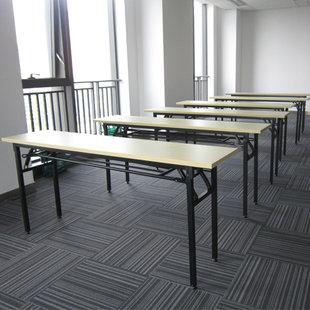 office furniture folding tables aliexpresscom buy foldable office table desk