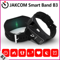 Jakcom B3 Smart Watch New Product of Radio As tecsun radio receiver am fm portable digital digital clock monitor