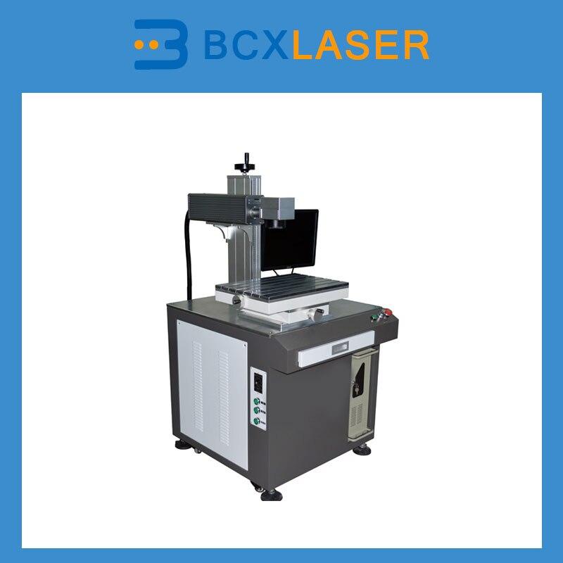 SW-DLE Deep laser engraver