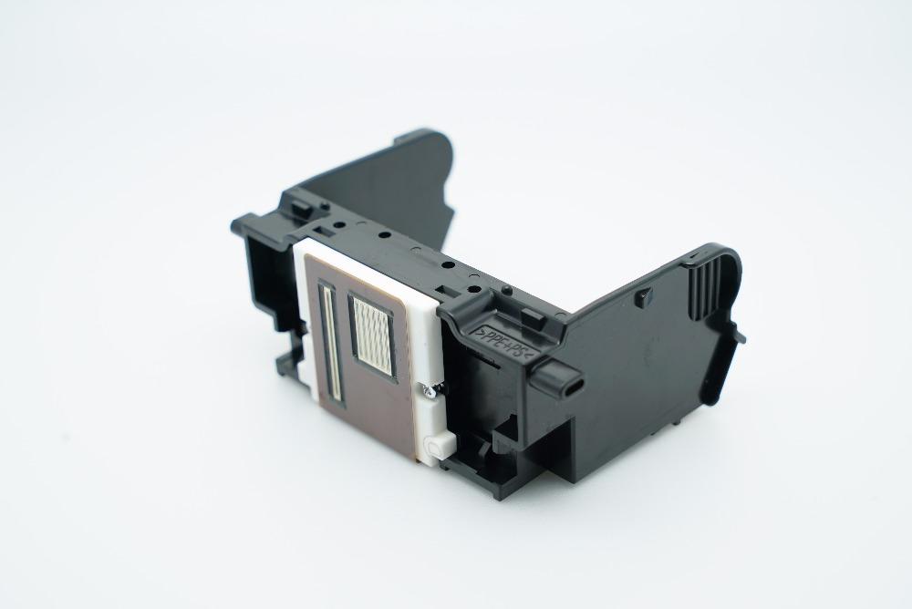 ORIGINAL QY6-0067 QY6-0067-000 Printhead Print Head Printer Head For Canon IP5300 MP810 IP4500 MP610 Printer