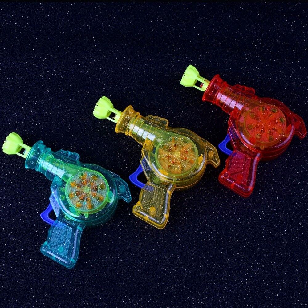 LED-Shining-Bubble-Gun-Soap-Bubbles-Bubble-Blower-Outdoor-Kids-Toys-For-Children-Baby-Water-Gun-juguete-pistola-de-burbujas-3
