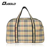 Ougold Sale Travel Bags Large Capacity Men And Womens Luggage Travel Duffle Bags Outdoor Hiking Sports