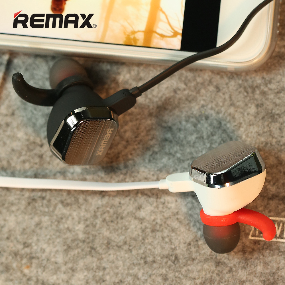 Remax Rb S2 S2 Wireless Bluetooth 4 1 Magnet Sport Headsets Multi Connection Function With Usb Cable For Mobile Phones Sport Headset Wireless Bluetoothbluetooth 4 1 Aliexpress
