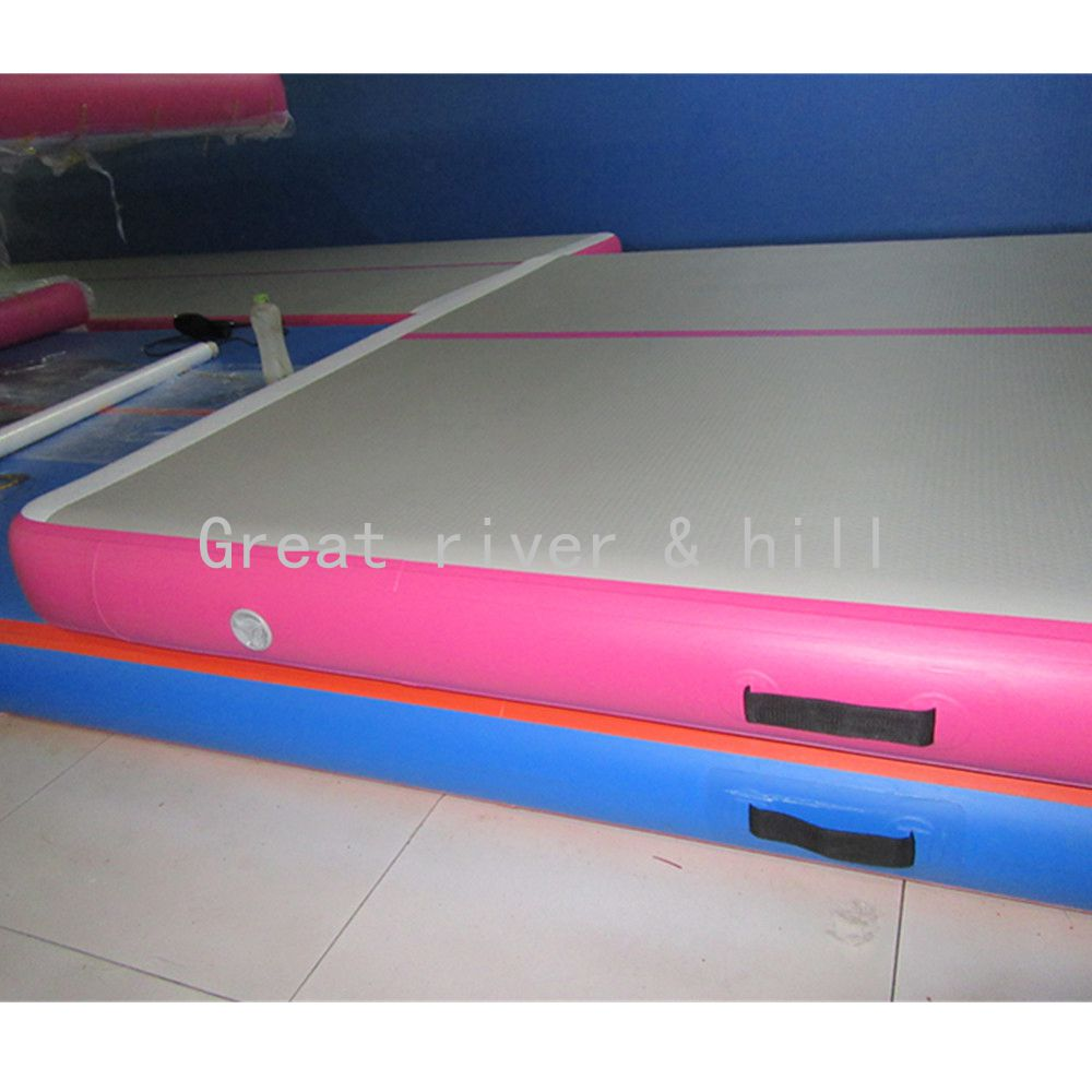 trak tumble copy cheap airtrack floor gymnastics for products sale tracks wholesaleairtracks us amazing track mats air pro factory of