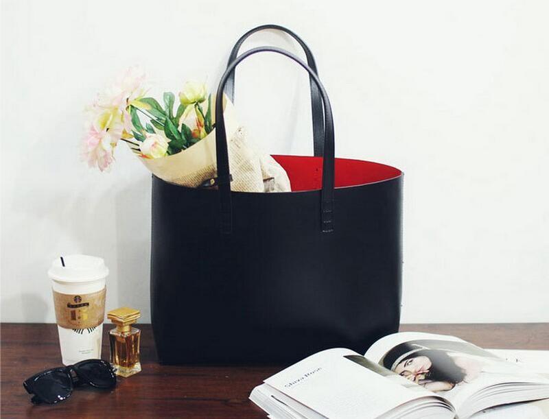 backpacks30 (20)