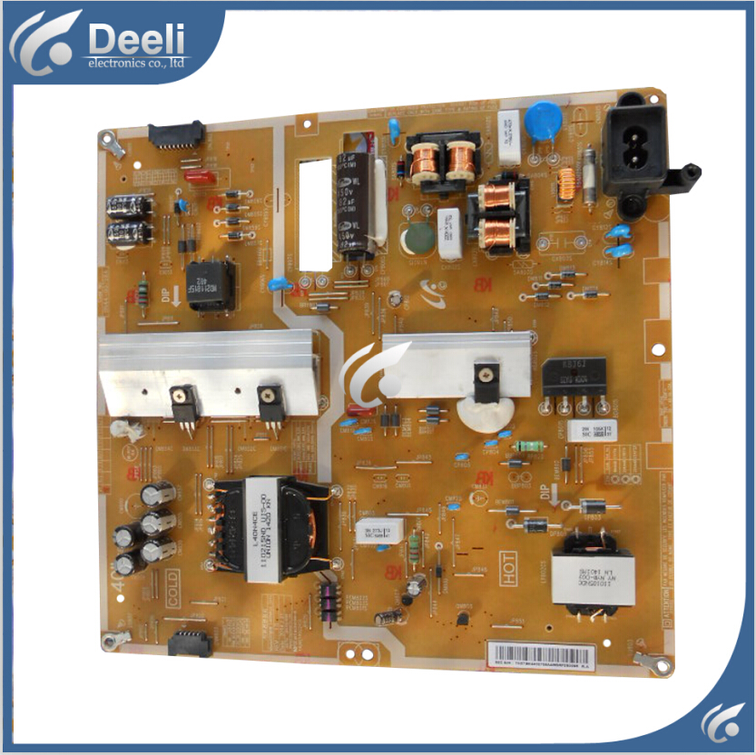 95% new used good Working original used for UA40HU5920JXXZ BN44-00758A L40N4CE-EHS Power Supply Board