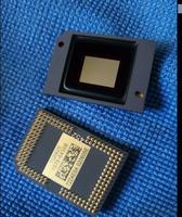 100% original Novo Chip DMD 120 Dias garantia 1076-6439B