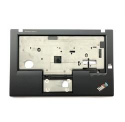 Nowy oryginalny Laptop Panel etui na Lenovo ThinkPad T25 klawiatura Bezel wielkie litery podpórce pod nadgarstki pokrywa bez Touchpad
