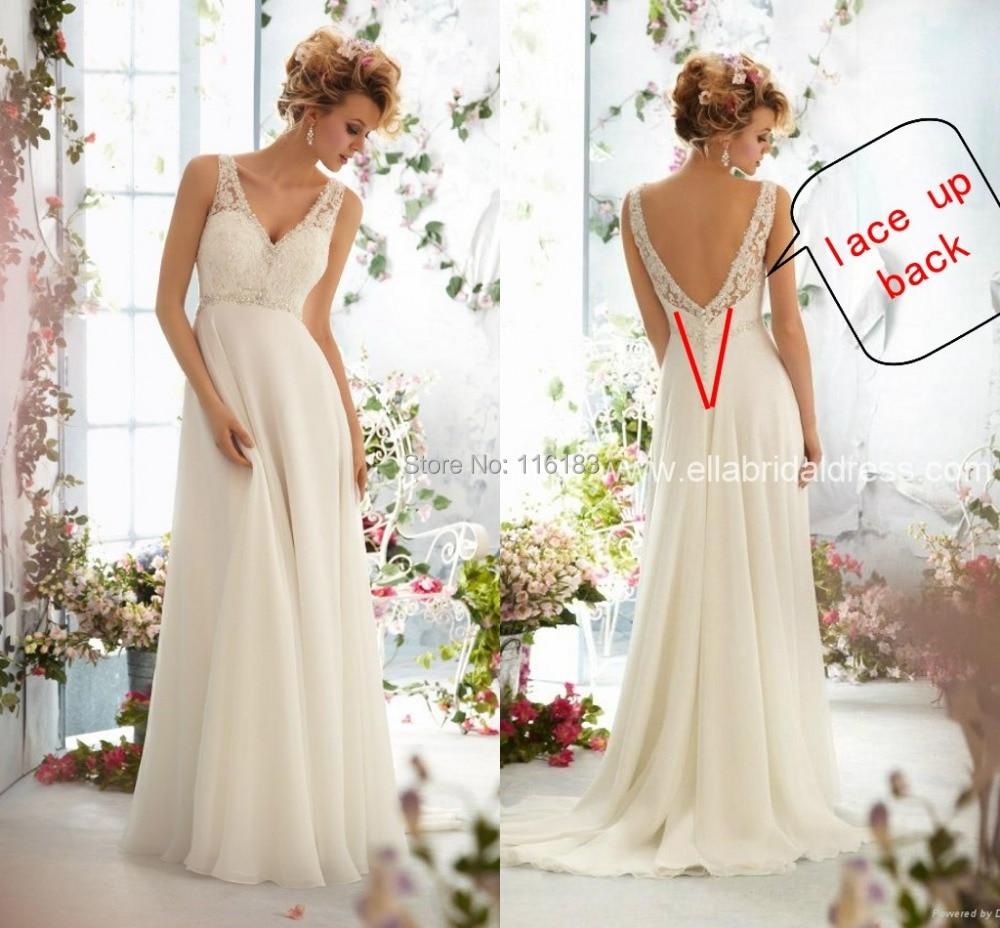 Свадебное платье vestido /V/dressesstock