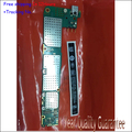 Original For Nokia 1027 lumia 1027 Tested ok Mainboard Motherboard mother board tracking number free shipping