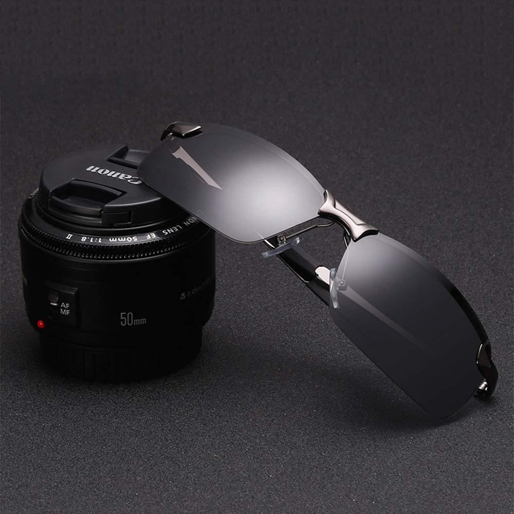 hot-sale-sunglasses-men's-polarizer-eyewear-polarized-glasses-car-drivers-night-vision-goggles-driving-pilot-classic-sunglasses