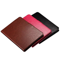 Luxury Leather Case For Apple iPad Pro 12.9