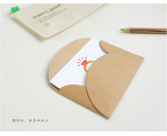 50pcs / παρτίδα Χειροποίητο Χαρτί Μίνι - Χαρτί - Φωτογραφία 6