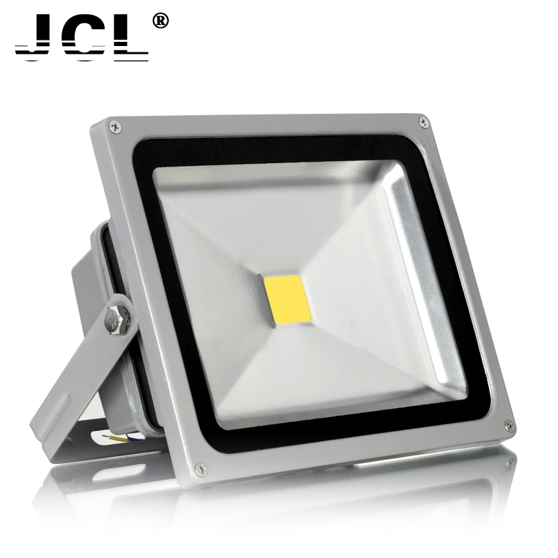 Light industry lighting picture more detailed picture for Par led exterieur
