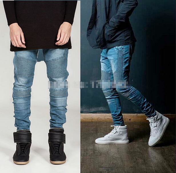 cheap skinny jeans for guys - Jean Yu Beauty