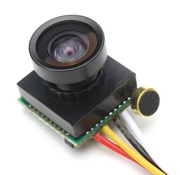 Ultra light 700TVL 120 degree micro camera 2.8mm 3.6mm wide angle lens for FPV RC multicopter drone aerial photography hot cctv 1000tvl micro color coms hd ir cut 2 8 mm ultra wide angle lens video fpv camera for rc quadcopter aerial photography