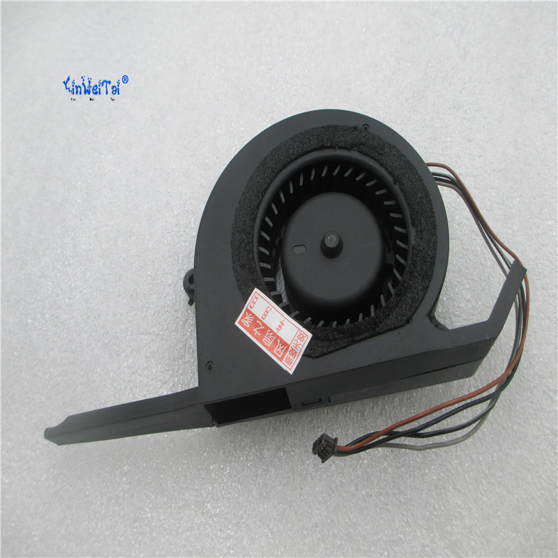 DELTA BFB0712HHD-SM04 603-6923 12V 0.45A FOR Apple 20 Imac Optical Drive FAN радиотелефон вектор 603 04