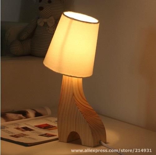 ly Sunlight Deer Lamp Cute Froest Animal Design DIY Wood Table ... on diy lampshade, diy bed, diy wall art, diy lego bathroom, diy table, diy easy things to make with household items, diy curtains, diy bearing, diy garden, diy bedroom, diy couch, diy camera, diy desk, diy projects, diy decor, diy candle holders, diy phone, diy chandelier, diy glow stick, diy light,