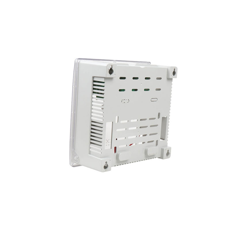 12V 2A Access Control Switching Power Supply with UPS Battery Backup 7AH in Access Control Accessories from Security Protection