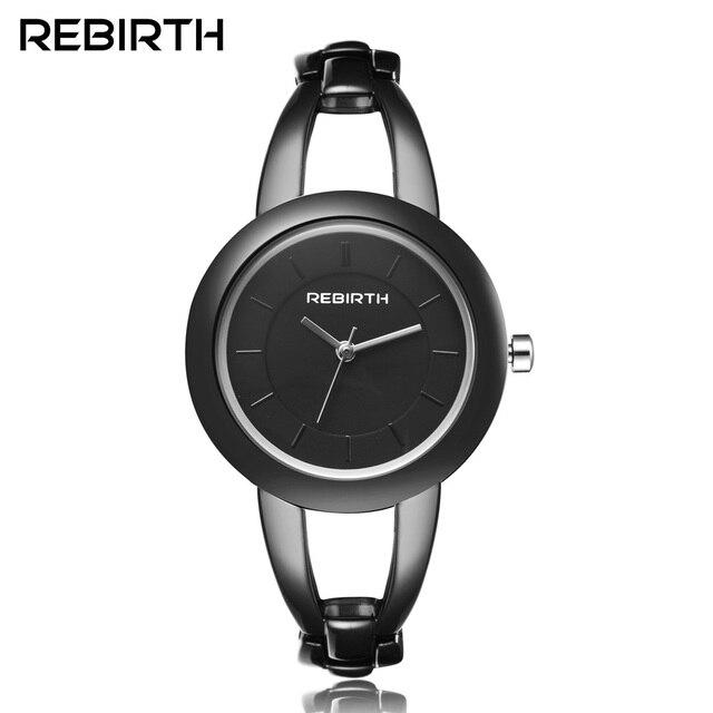 Luxury Brand Relojes Mujer Women Watches Bracelet Watches Women Waterproof Stain