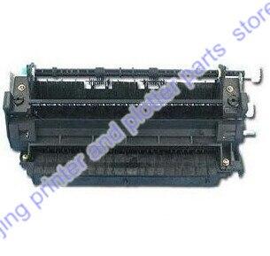 100%Test for HP3300/3330 Fuser Assembly RG9-1493-000 RG9-1493(110V) RG5-1494-000 RG5-1494 (220V) on sale rg9 1493 060 rg9 1493 000 rg9 1493 fuser unit for hp laserjet 1000 1200 3300 3310 3320 1300 1200se 3300mfp 3320mfp 3320n 3320mfp