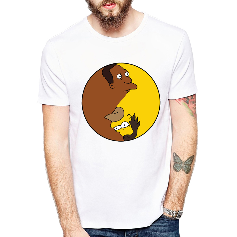 77658e27f Carl And Lenny Funny T Shirt And More