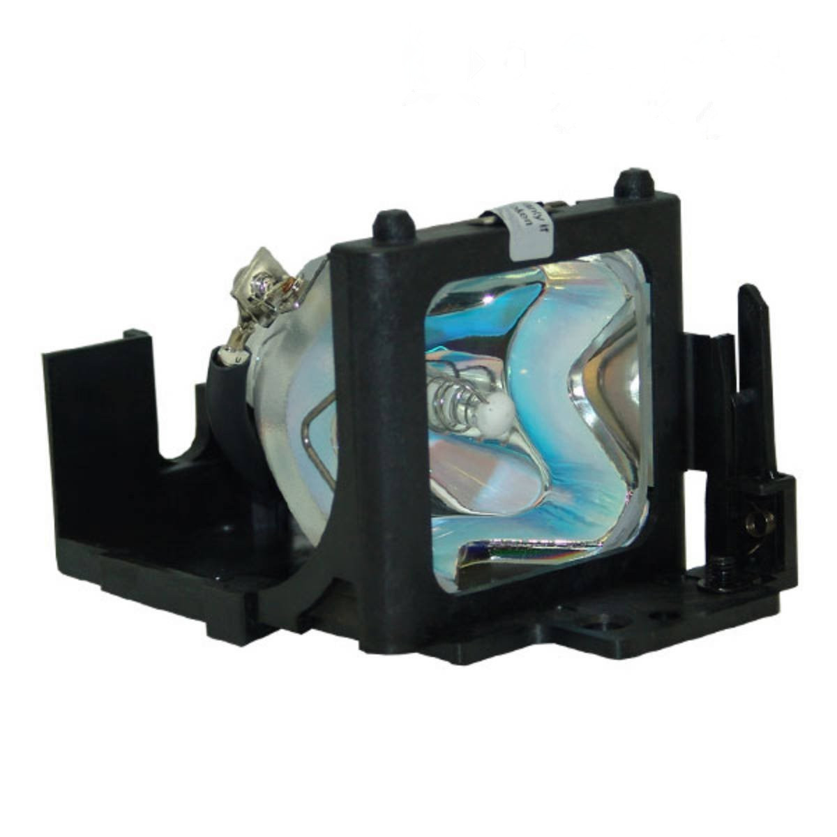DT00301 DT-00301 for HITACHI CP-S220 CP-S220A CP-S220W CP-S270 CP-X270 PJ-LC2001 Projector Lamp Bulb With housing