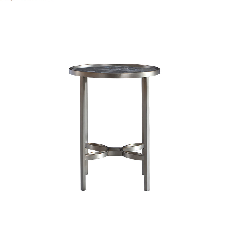 Modern minimalist European storage coffee table, stainless steel coffee table, multi-function coffee table 865785785 multi functional coffee table the assemble the coffee table 12544