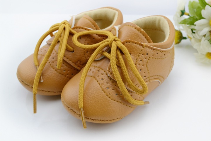 Leather-Baby-First-Walkers-Antislip-First-Walkers-For-Baby-Boy-Genius-Baby-Infant-Shoes-3