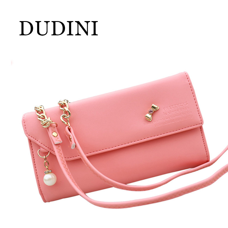 Online Get Cheap Branded Sling Bags Women -Aliexpress.com ...