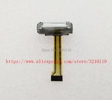 NEW Flash Lamp for SONY Cyber Shot DSC HX50 DSC HX60 HX50V HX50 HX60 Digital Camera Repair Part