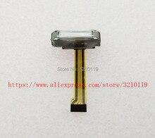 YENI Flaş Lambası SONY Cyber shot için DSC HX50 DSC HX60 HX50V HX50 HX60 dijital kamera Onarım Bölümü