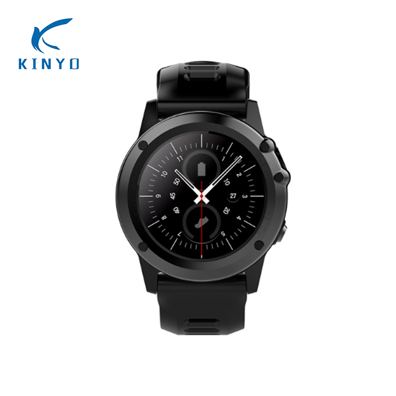 IP68 Waterproof Smart Watch GPS MTK6572 1.39inch 400*400 Wifi 3G Heart Rate Monitor smartwatch 4GB+512MB For Android IOS Camera мобильный телефон onn v8 3g mtk6572 512mb 4g 5 0 4 2 5mp gps onn v8