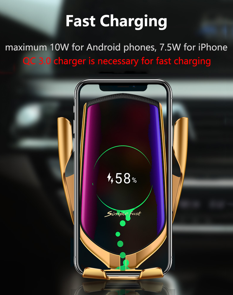 Wireless_Car_Charger_7