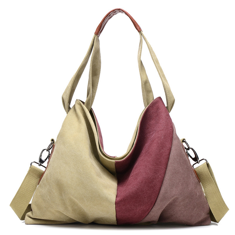 sexo feminino casual bolsas de Interior : Bolso do Telefone de Pilha, bolso Interior do Zipper, bolso Interior do Entalhe