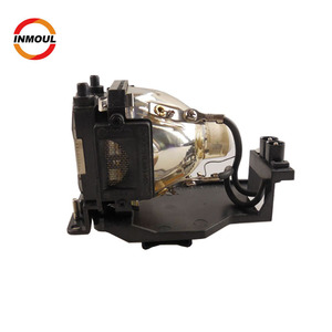 Image 3 - Inmoul 交換プロジェクターランプ POA LMP94 三洋 PLV Z5/PLV Z4/PLV Z60/PLV Z5BK プロジェクター