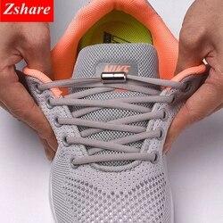 Эластичные шнурки