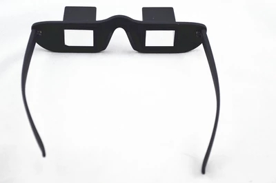 Protective new high definition lazy eye glasses near sighted glasses lying reading watching TV refracted eyes play mobile phone
