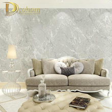 Wholesale surface wallpaper from