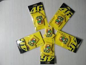 moto gp 2008 pc gratuit 01net